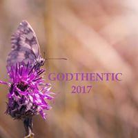 Godthentic 2017 Ladies Retreat