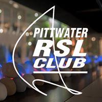 Pittwater RSL