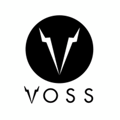 Voss Events