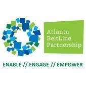 Atlanta BeltLine Partnership