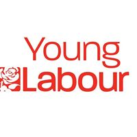 Newbury Young Labour Forum