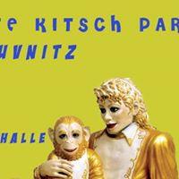 Ultimate Kitsch Party - w SocolBuvnitz - 10.06