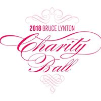 Bruce Lynton Charity Ball