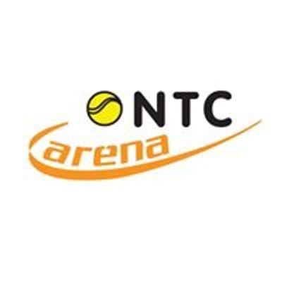 NTC - Národné Tenisové Centrum