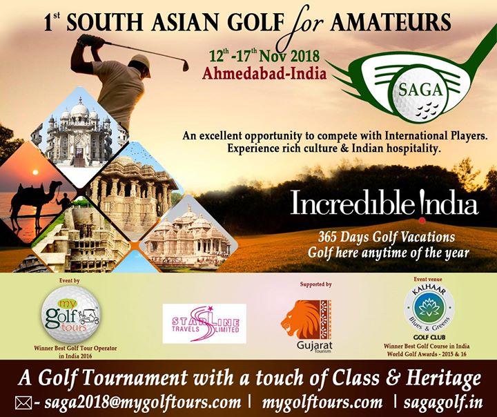 India amateurs