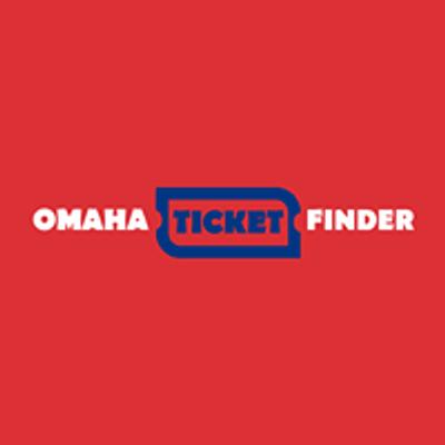 Omaha Event Finder