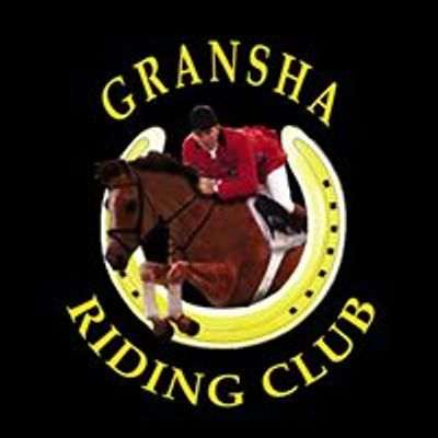 Gransha Riding Club