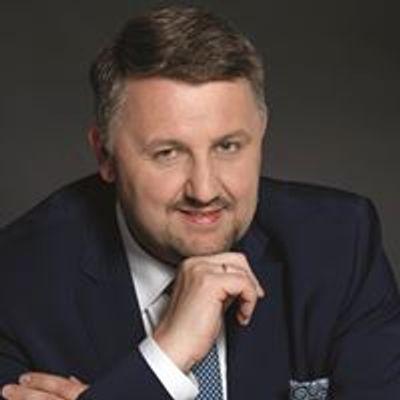 Jarosław Klimaszewski - Prezydent Bielska-Białej