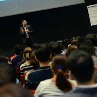 Kickstarting Success with NLP