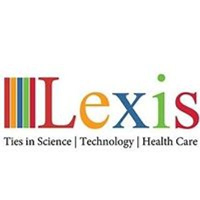 Lexis Conferences