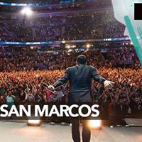 Miel San Marcos Events