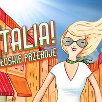 Ciao Italia - the Best of San Remo w Zabrzu