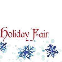 Laconia Holiday Craft Fair Nh