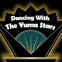 Dancing with the Yuma Stars