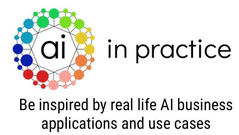 AI in Practice 2