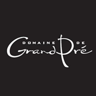 Grand Pré Wines