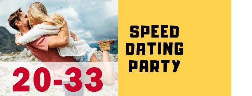 nopeus dating Brisbane Casino