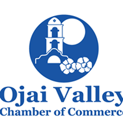 Ojai Valley Chamber of Commerce