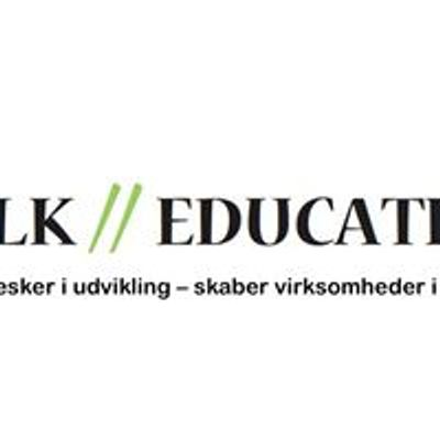 Volk Education