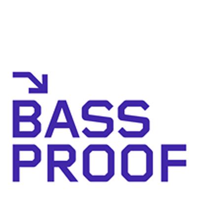 Bassproof
