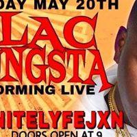 Blac Youngsta LIVE IN CONCERT NitelyfeJxn