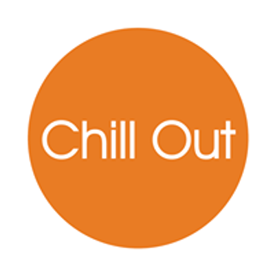 ChillOut Holiday