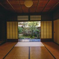 Sugimoto-hz Kiot