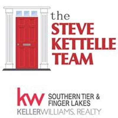 The Steve Kettelle Team