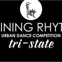 Defining Rhythm Urban Dance Competition 2017 Tri-State