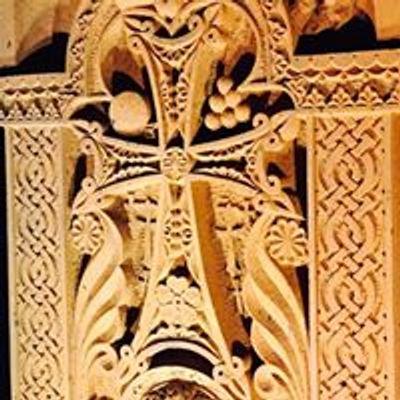 Armenian Evangelical Brethren Church - AEBC