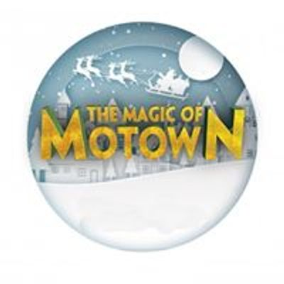 The Magic of Motown Show