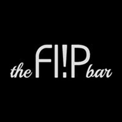 The Flip Bar