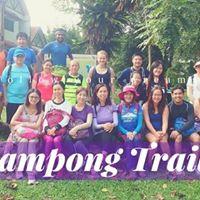 FULL]Lets Explore Kampong Trail (Bukit Timah  to Venus Drive)