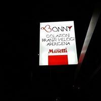 Aspettando Il Rione Marco Polo.apericena Con Musica 5 Euro