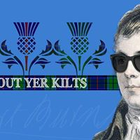 17th Annual Celtic Arts Centers Robert Burns Supper