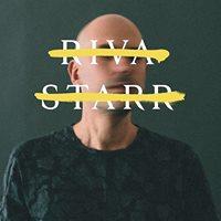 Riva Starr at Coda