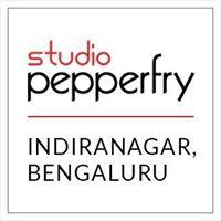 Studio Pepperfry, Indranagar