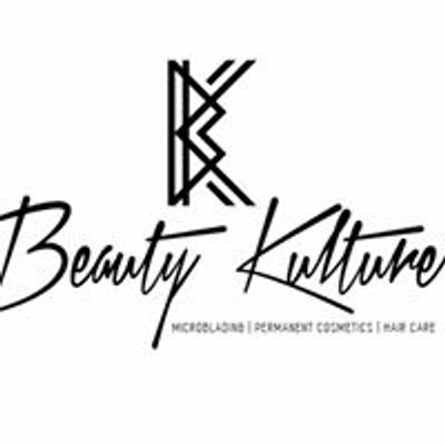 Beauty Kulture, LLC