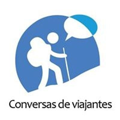 Conversa de Viajantes