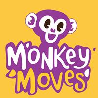Monkey Moves