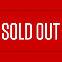 SOLD OUT SOLD OUT &quotAll Girls Trip To Kanatal - Holi Weekend
