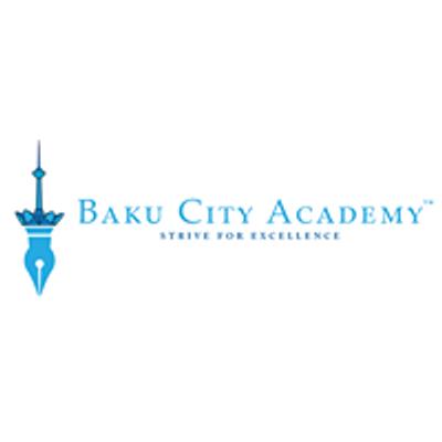 Baku City Academy
