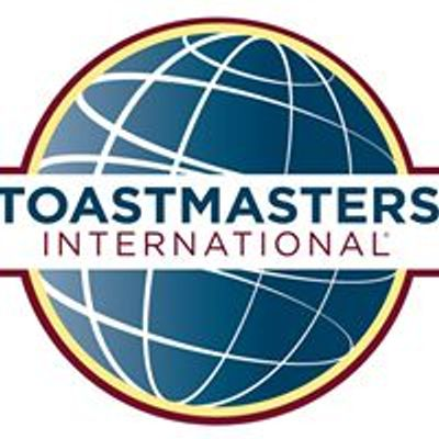 District 80 Division E Toastmasters 2018-2019