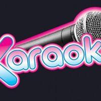 Karaoke  the comm
