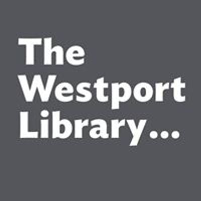The Westport Library