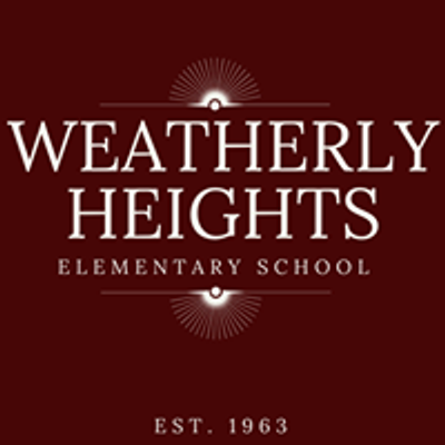 Weatherly Heights Elementary School