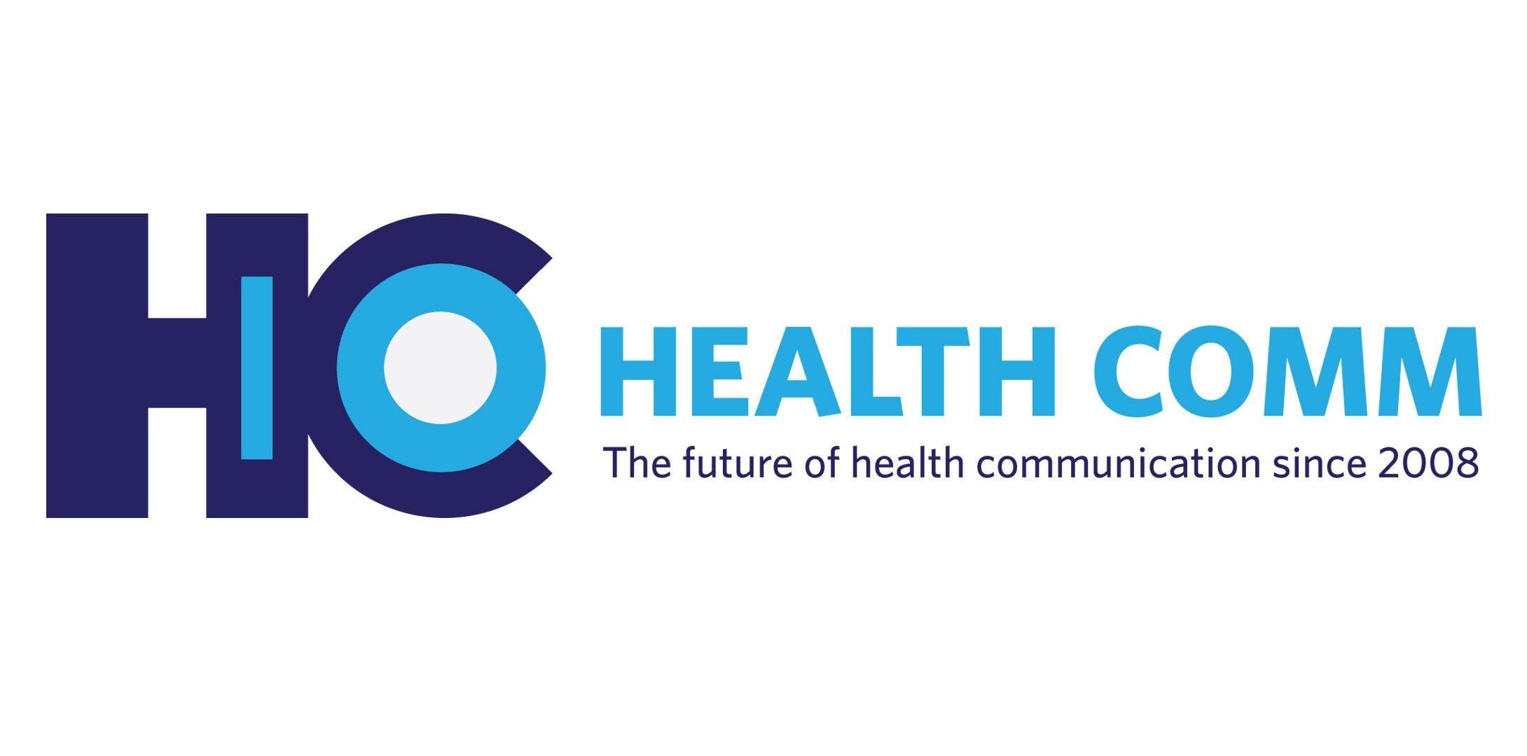 293 Boston Health Amp Wellness Events