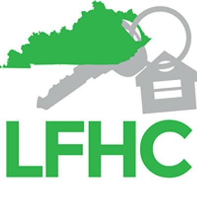 Lexington Fair Housing Council