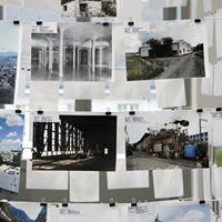 Archiparty  Schweizweit  Architettura recente in Svizzera