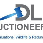 Wildlife Auction